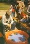 wa-1980-1-mai-waldfest-a010