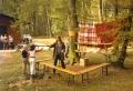 wa-1980-1-mai-waldfest-a020