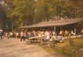 wa-1980-1-mai-waldfest-a030