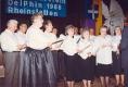 wa-1993-25-jubilaeum-a010