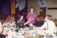 wa-1993-25-jubilaeum-a020