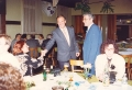 wa-1993-25-jubilaeum-a030
