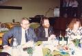 wa-1993-25-jubilaeum-a040