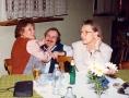wa-1993-25-jubilaeum-a050