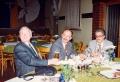 wa-1993-25-jubilaeum-a060