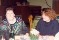 wa-1993-25-jubilaeum-a090