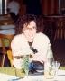 wa-1993-25-jubilaeum-a100