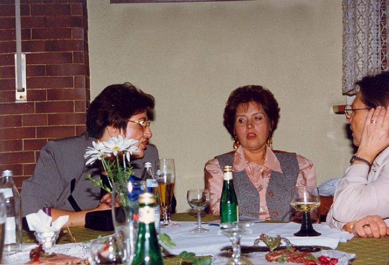 wa-1993-25-jubilaeum-a070