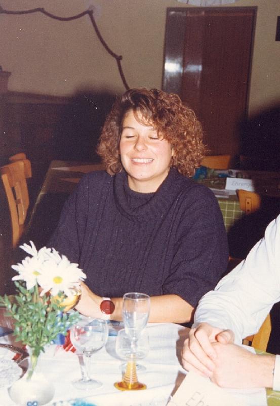 wa-1993-25-jubilaeum-a080