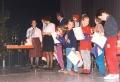 wa-1993-weihnachtsfeier-a080