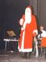 wa-1993-weihnachtsfeier-a090