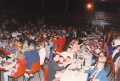 wa-1993-weihnachtsfeier-a100