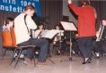 wa-1993-weihnachtsfeier-a110