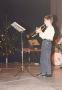 wa-1993-weihnachtsfeier-a170