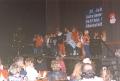 wa-1993-weihnachtsfeier-a180