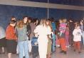 wa-1993-weihnachtsfeier-a200