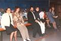 wa-1993-weihnachtsfeier-a220