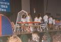 wa-1993-weihnachtsfeier-a240