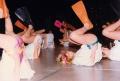 wa-1993-weihnachtsfeier-a270