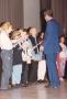 wa-1993-weihnachtsfeier-a300