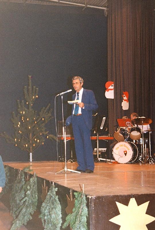 wa-1993-weihnachtsfeier-a010