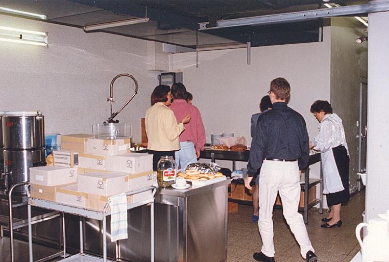 wa-1993-weihnachtsfeier-a020