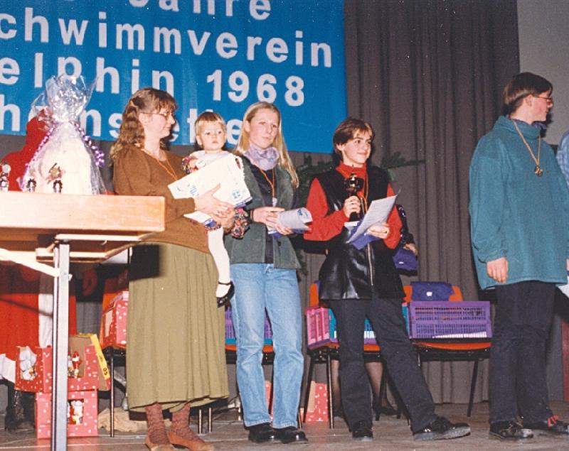 wa-1993-weihnachtsfeier-a040