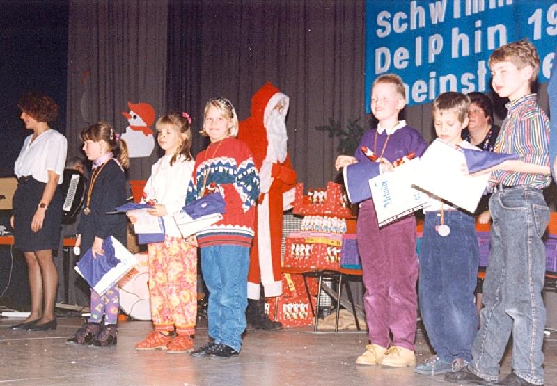 wa-1993-weihnachtsfeier-a050