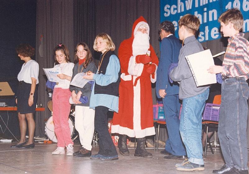 wa-1993-weihnachtsfeier-a060