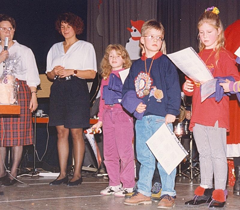 wa-1993-weihnachtsfeier-a070