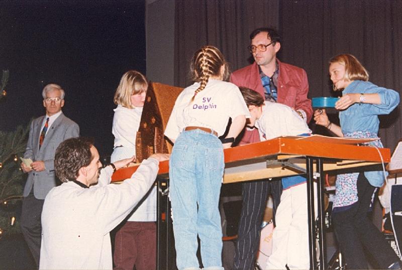 wa-1993-weihnachtsfeier-a130