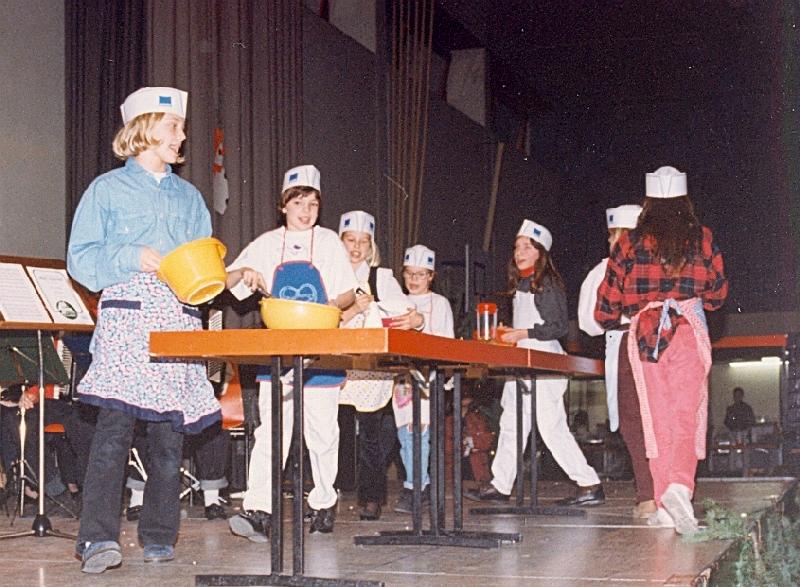 wa-1993-weihnachtsfeier-a150