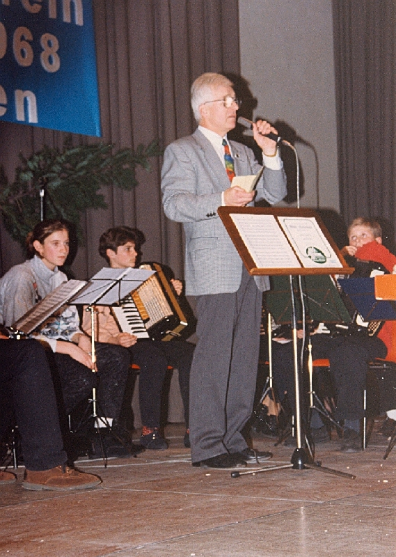 wa-1993-weihnachtsfeier-a160