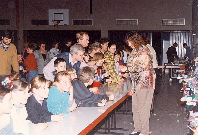 wa-1993-weihnachtsfeier-a190