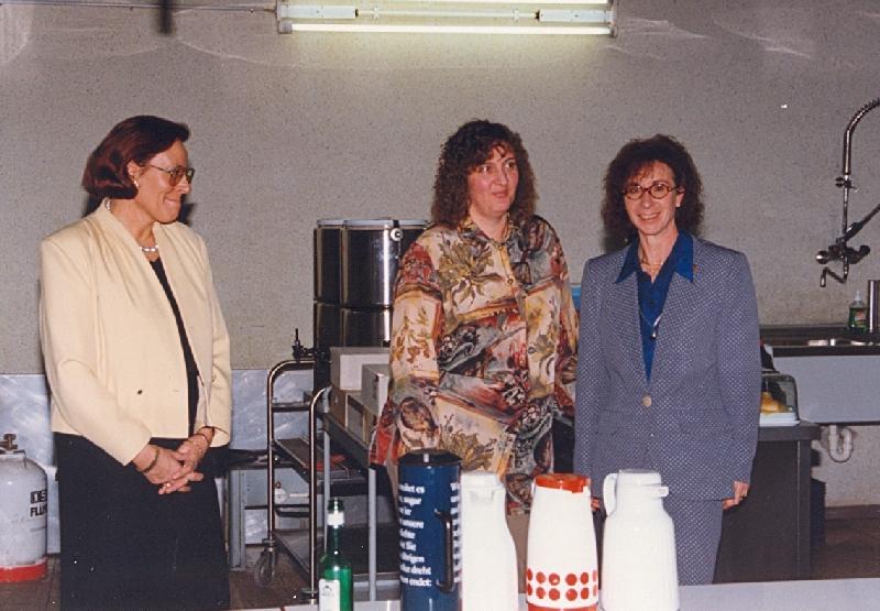 wa-1993-weihnachtsfeier-a280