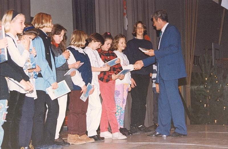 wa-1993-weihnachtsfeier-a290