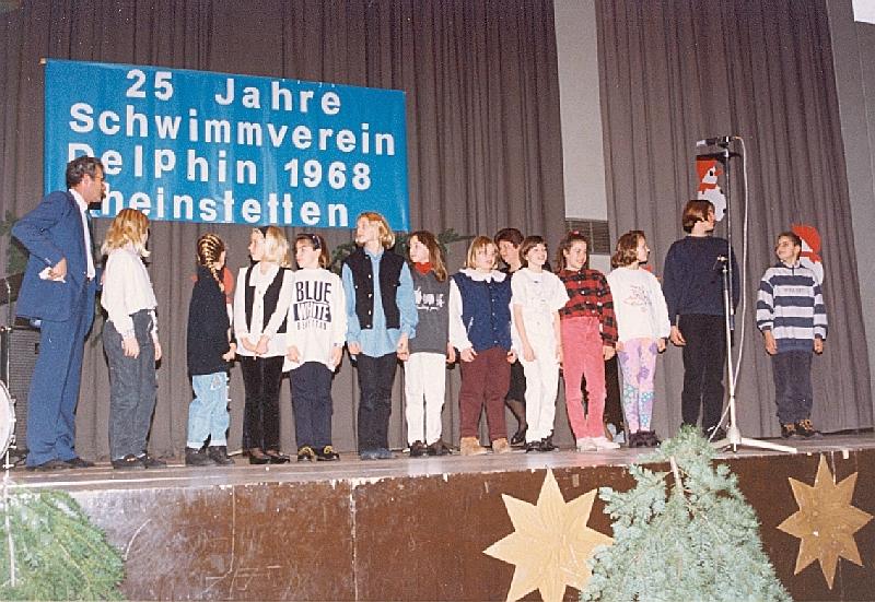 wa-1993-weihnachtsfeier-a310