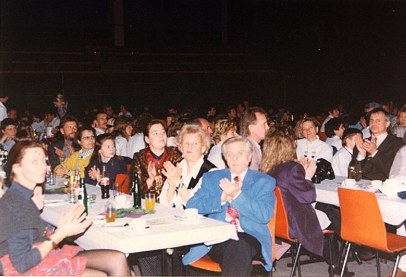 wa-1993-weihnachtsfeier-a340