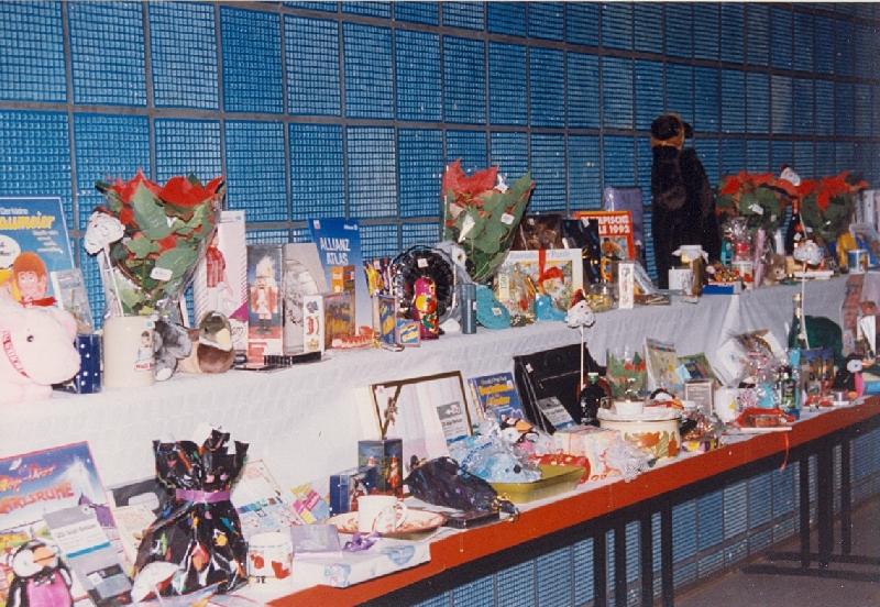 wa-1993-weihnachtsfeier-a350