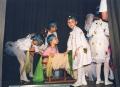 wa-1996-weihnachtsfeier-a040