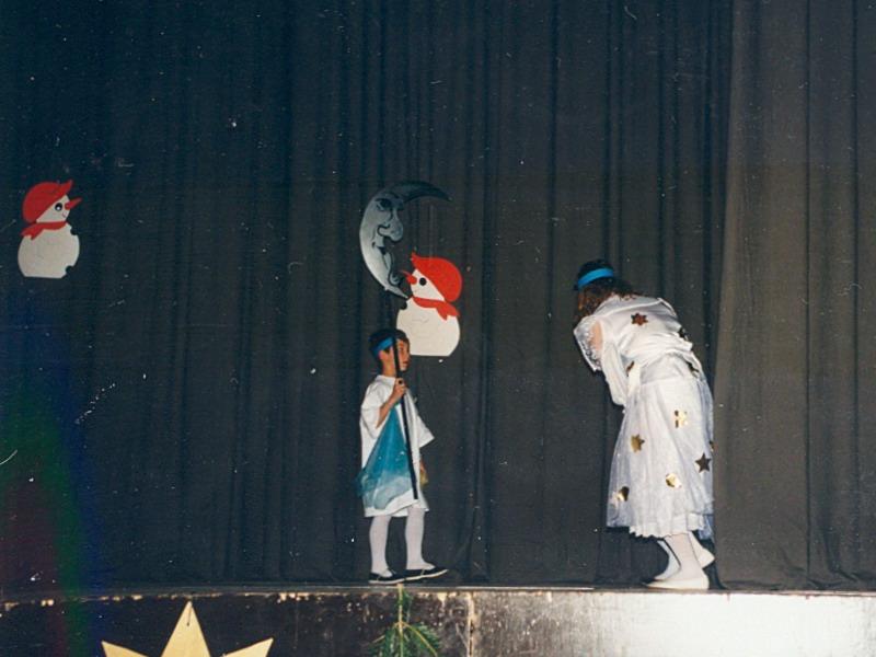 wa-1996-weihnachtsfeier-a010