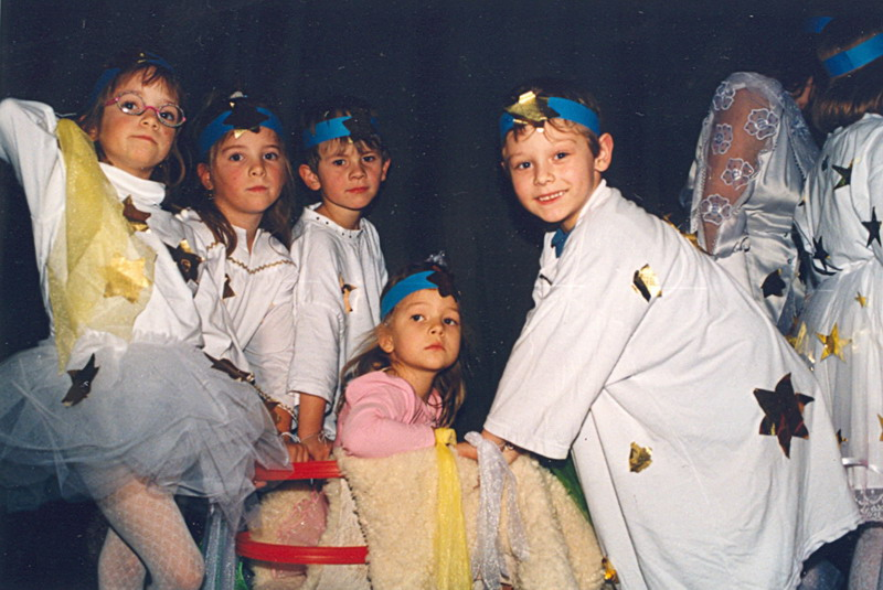 wa-1996-weihnachtsfeier-a020