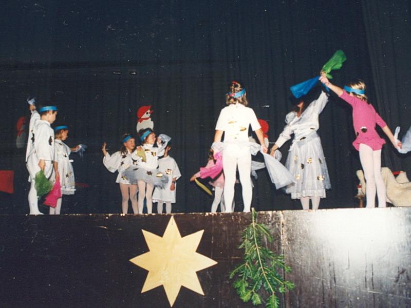 wa-1996-weihnachtsfeier-a030
