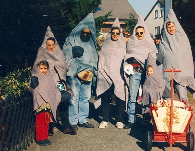 wa-1997-faschingsumzug-a020
