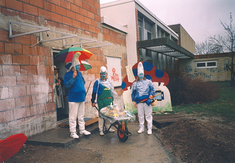 wa-1998-faschingsumzug-a010
