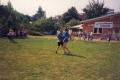 wa-1998-spieletag-a290