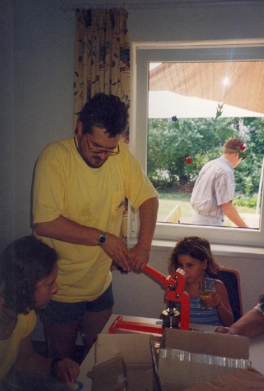 wa-1998-spieletag-a010