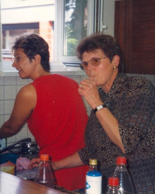 wa-1998-spieletag-a020