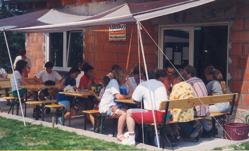 wa-1998-spieletag-a050