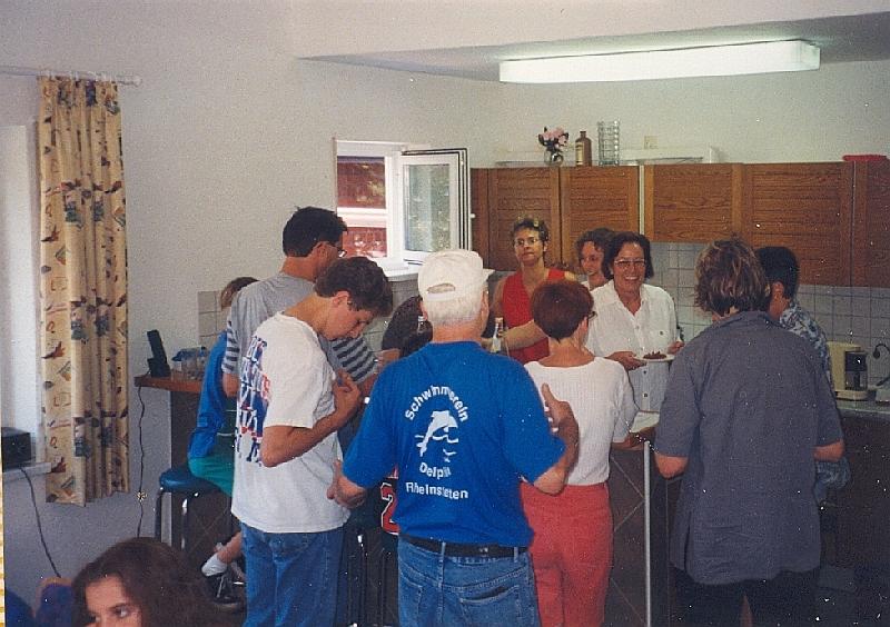 wa-1998-spieletag-a060